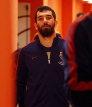 Galatasaraylı yöneticiler gelecek yanıtı bekliyor