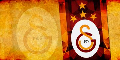 Galatasaray'dan Fenerbahçeli isme kınama