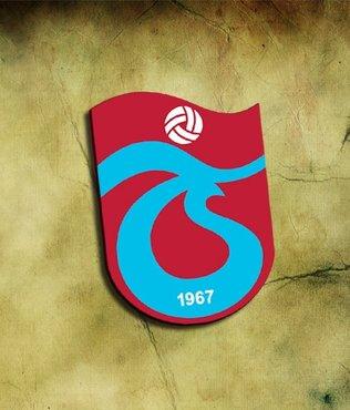 İşte Trabzonspor'un toplam borcu