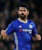 Costa çılgınlığı sürüyor