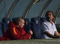 Galatasaray'da Selçuk İnan krizi!