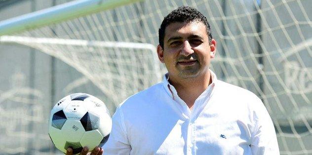 Antalyaspor iddialı!