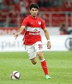 Trabzonspor'dan yeni teklif