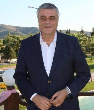 Akhisar Belediyespor'da iç transfer çalışmaları