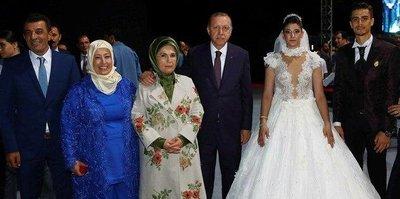 Cumhurbaşkanı Nur Tatar'ı kutladı