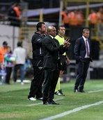 Roberto Carlos, Süper Lig'e dönüyor