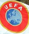 UEFA kafa vuruşlarını inceliyor