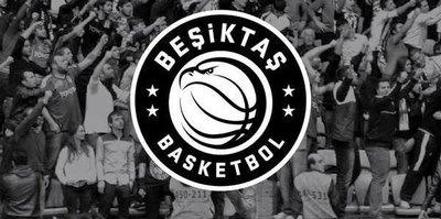 Basketbola yeni kurul