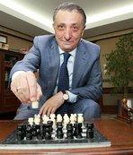 Ahmet Nur Çebi'den iddialı açıklamalar