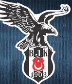 Beşiktaş başvuruda bulundu