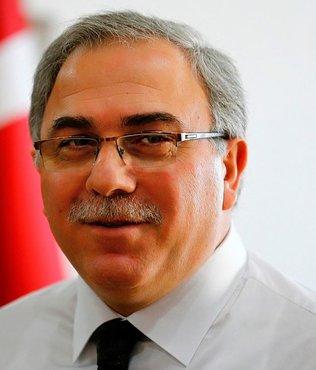 Göztepe ve Karşıyaka'ya stat müjdesi