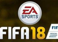 İşte FIFA 18'in en hızlı 20 futbolcu