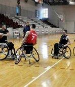 Beşiktaş RMK Marine Şampiyonlar Ligi'nde