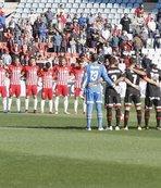 İspanya Futbol Federasyonu, İstanbul'u unutmadı