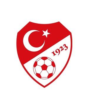 Konyaspor ve Bursaspor'un cezaları onandı