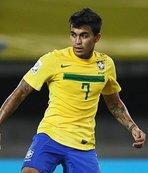 Brezilya'dan kötü haber