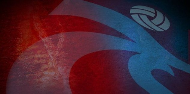 Trabzonspor'da geri sayım başladı