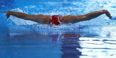 Yüzme Federasyonunun genel kurulu 7 Nisan'da