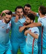 Önce Makedonya sonra Kosova...
