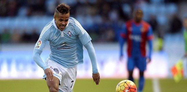 Trabzonspor, Bongonda ile anlaştı