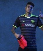 Cenk Ergün, Chelsea ile görüşecek