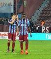 Trabzon'da umut var