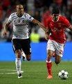 Benfica biletleri kapış kapış