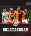 Galatasaray mı, Beşiktaş mı?