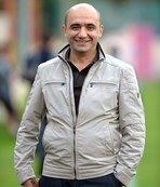Kardemir Karabükspor şansızlığı kırmak istiyor