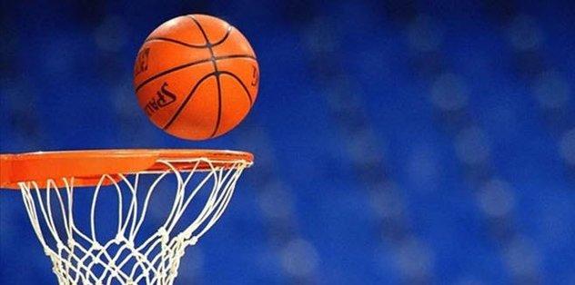 Basketbolda 6 maç