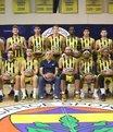 Fenerbahçe Sırbistan deplasmanında