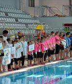 Antalya Synchro Cup başladı