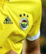 Fenerbahçe'den Arsenal'a transfer çalımı!