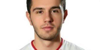Sivasspor Emre Kılınç'ı kadrosuna kattı