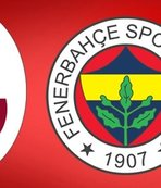 Fenerbahçe'yi bu sezon ilk defa yendi