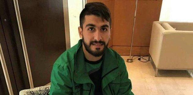 Emanuel Dening Yeni Malatyaspor'da