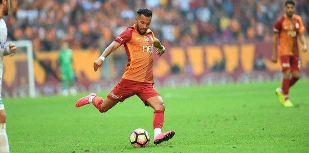 Yasin Öztekin'den Beşiktaş sözleri