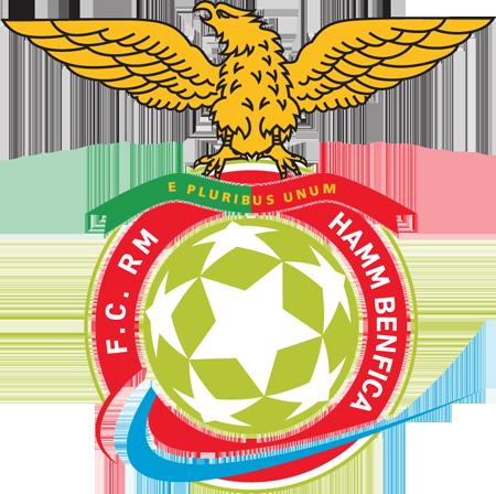 İşte Türk takımlarının sıralaması