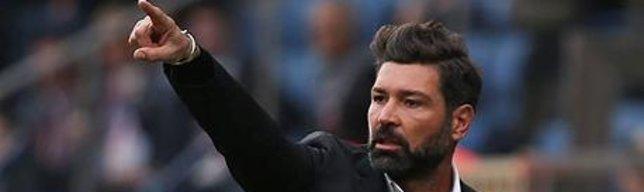 Süper Lig'de 3. ayrılık