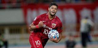 Yabancı futbolcu transferine vergi kısıtlaması