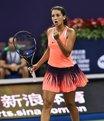 Tenis: FED Kupası