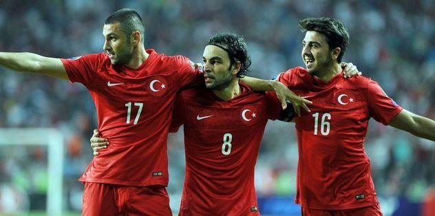 Kosova - Türkiye | Canlı Anlatım