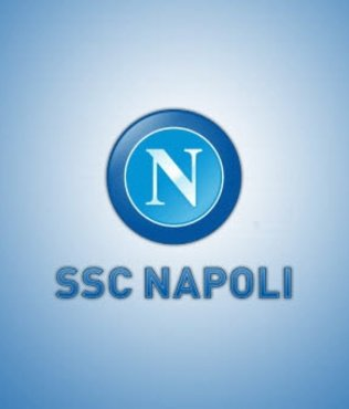 Napoli defansa takviye pe�inde