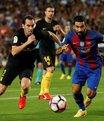 Messi'nin yerine Arda!