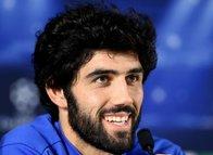F.Bahçe'nin yeni transferi Neto kimdir?