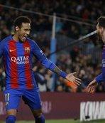 La Liga'da yarış kızıştı