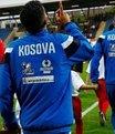 FIFA'dan resmi a��klama yap�ld�