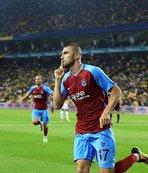 Trabzonspor resmi açıklama yaptı