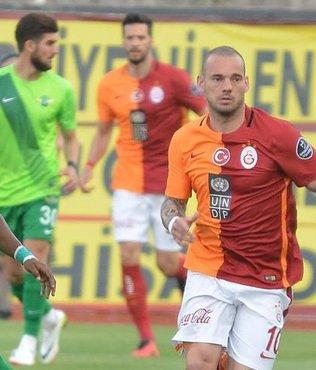 21.45 | Akhisar Belediyespor - Galatasaray