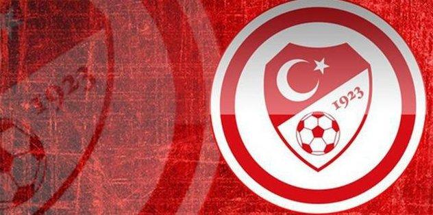 Trabzonspor'a para cezas�